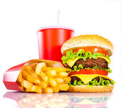 More Fast food industry for better profits